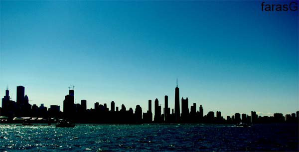 chicago-photography